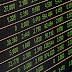 शेयरों के भाव में उतार-चढ़ाव क्यों होता है?
