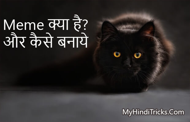 what-is-meme-hindi