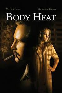 Download [18+] Body Heat (1981) Movie (English) 720p & 1080p