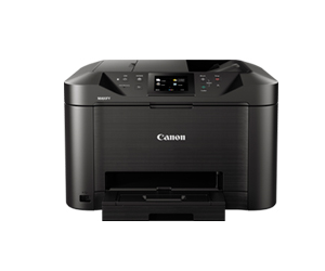 canon-maxify-mb5155-driver-printer