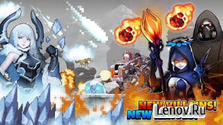 crusader quest apk+data crusader quest data obb crusader quest data size crusader quest kaskus ayres30 apk mod