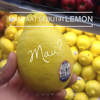 lemon, healthy, tips, fruit,