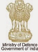 Ministry of Defence online application form for Data Processing Assistant Posts