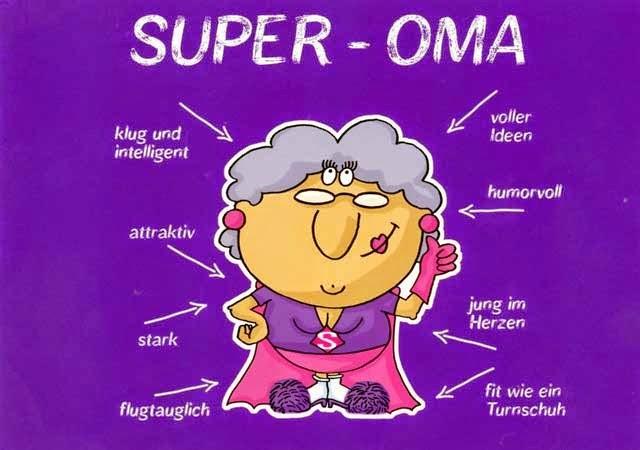 Lustige Spruche Zum 75 Geburtstag Oma