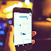 Driver for Uber and Lyft live-streamed hundreds of riders on Twitch without their consent