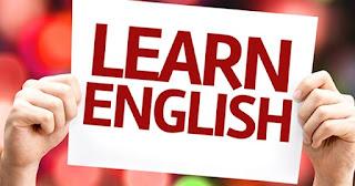 Đoạn Văn Về Lợi Ích Của Việc Học Tiếng Anh Bằng Tiếng Anh.