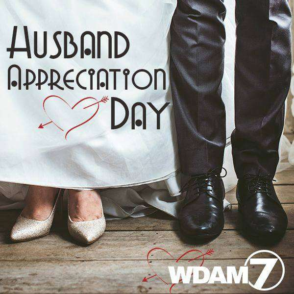 Husband Appreciation Day Wishes pics free download