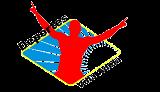 https://deportesvillaadela.blogspot.com/2019/12/xxv-maraton-de-la-fiesta-nacional-de-la.html
