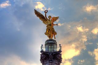 pretty nice 09666 19c50 Dentro de la cosmogonía griega, la Diosa de la Victoria era conocida como  Nice o Niké. Entre sus atributos se encontraban el poder correr y volar a  gran ...