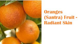 Health benefit of orange santra fruit Oranges (Santra) Fruit - Oranges (Santra) Fruit - Radiant Skin