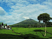 5 Tempat Wisata Terhits Di Palembang, Sumatra Selatan