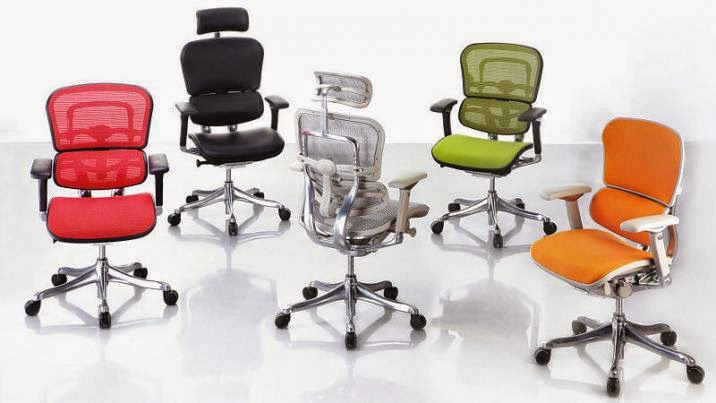 Ergonomic Chair Types Round Counter Height Table And Chairs Vivaoffice Which Type Of Office Are You Using Now Ergonomics Is Very Important Feature Modern Furniture Design In Area Diversified With A Lot Different For Us To