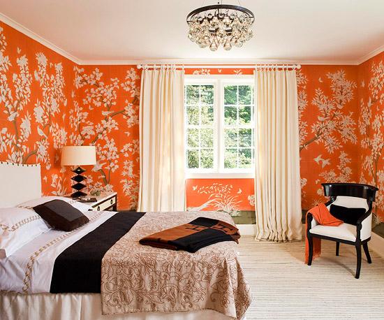 renkli-dekorasyon-örnegi