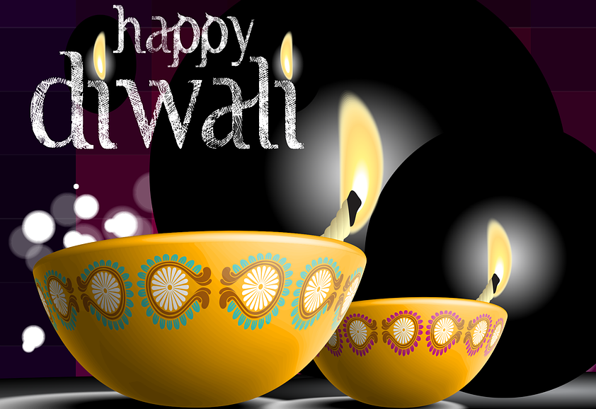 Download Diwali HD Pictures