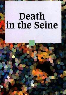 Death in the Seine (1989)