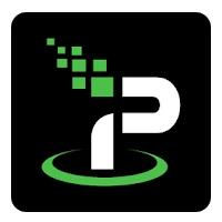 IPVanish free vpn for pubg mobile lite