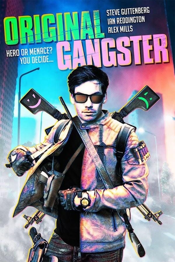 Original Gangster (2020)
