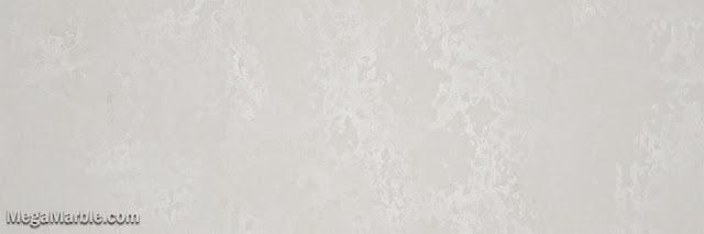 Caesarstone Color 4011 Cloudburst Concrete