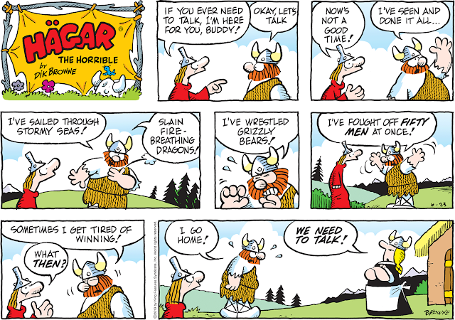 https://www.comicskingdom.com/hagar-the-horrible/2019-06-23