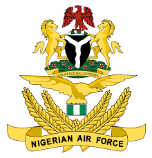 LIST OF SUCCESSFUL CANDIDATES FOR NIGERIAN AIRFORCE FINAL INTERVIEW