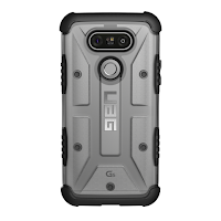 Urban Armor Gear: LG G5 Composite Cases
