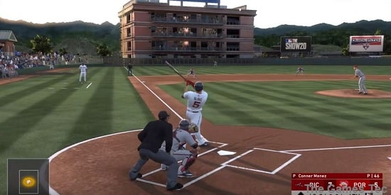MLB The Show 20: Release date, review, diamond dynasty, trailer, cover athlete, franchise mode, editions, price, pre order, features, rtts, ps4, ps5 and everything you need to know