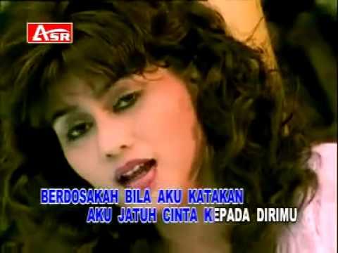 Download Lagu Bukan Tak Mampu Koplogolkes