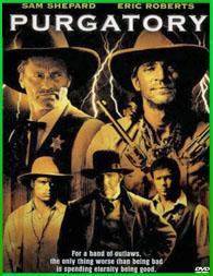 Purgatorio Camino al infierno (1999) | 3gp/Mp4/DVDRip Latino HD Mega
