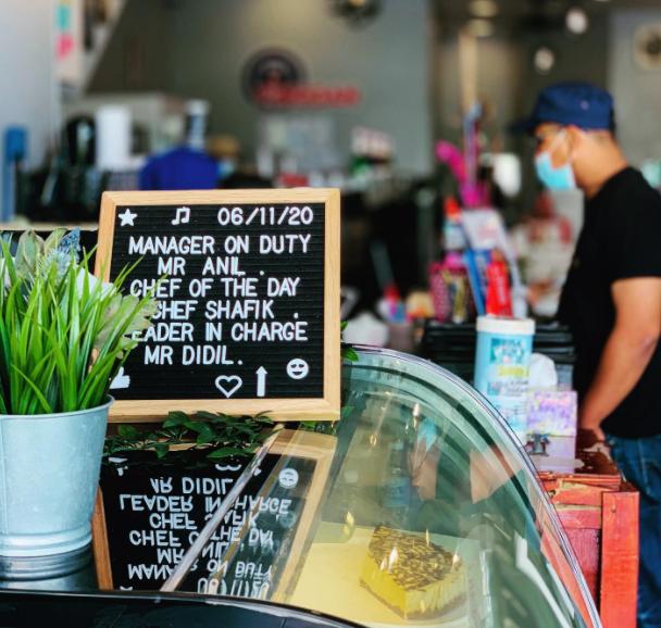Mesti Kunjungi Restoran Makanan Barat Ini Ketika Berada di Johor Bahru