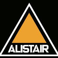 Job Opportunity at Alistair Group - Subcontracting Lead