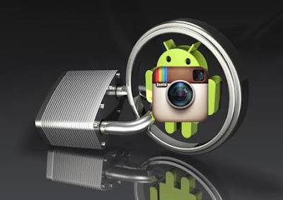 Cara Membuka Instagram Yang Lupa Password Email Username Dan Nomor Hp