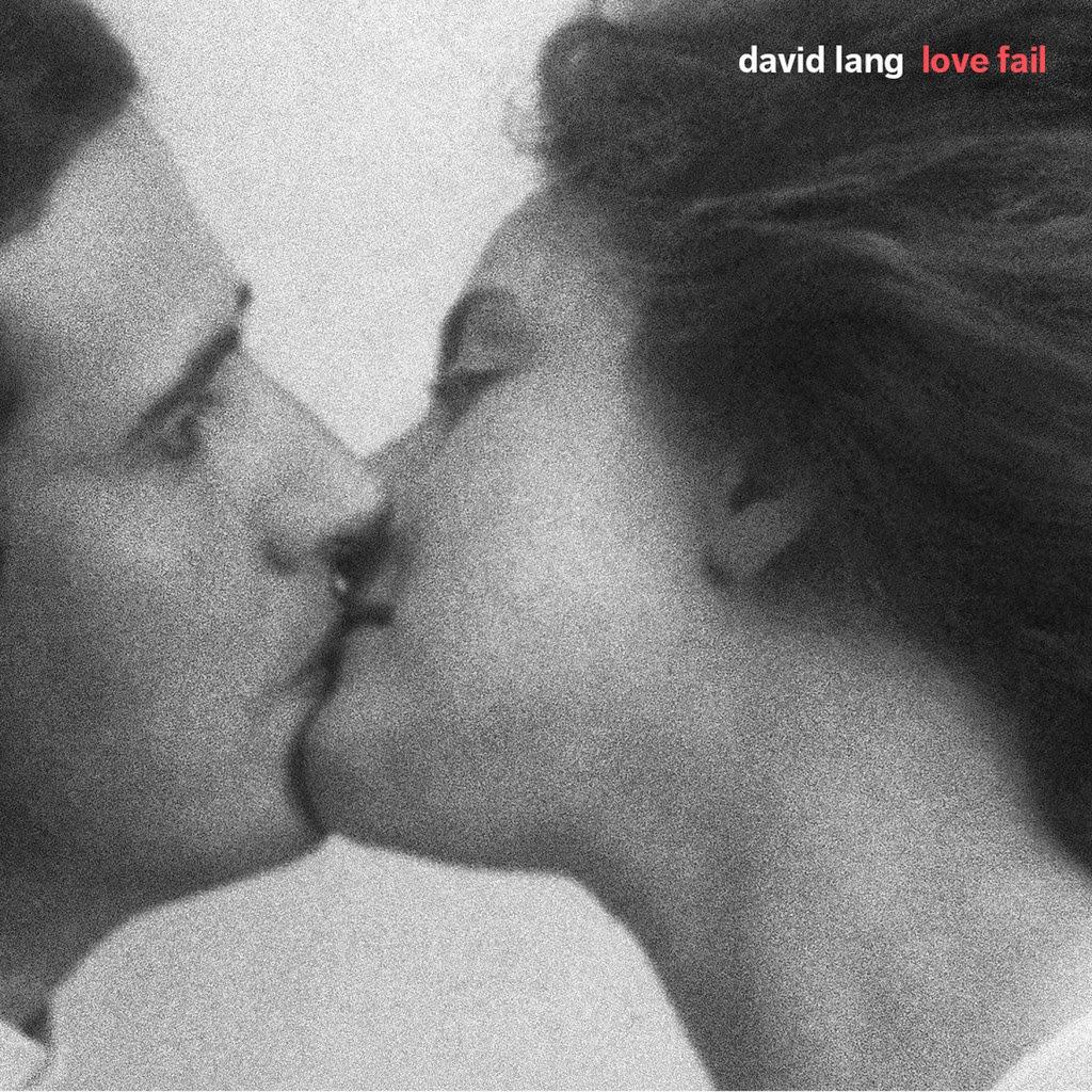 Vincenzo Rinaldi Nova Milanese music is the key: anonymous 4 david lang love fail