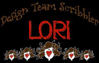 http://loriannie670.blogspot.com/