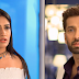 Vikram and Anika's romantic dance ! Shivaay's Nervous Breakdown In Star Plus Ishqbaaz
