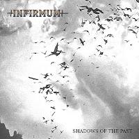 """Το single των Infirmum """"Shadows of the past"""""""