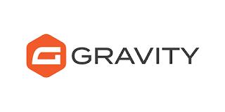 Gravity Forms plugin de formularios