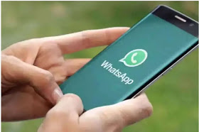 WhatsApp will be closed on these smartphones from January 1, 2021, see if your phone is in the list