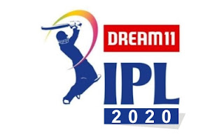 Who will win today IPL Match 100% Perfect Match Reports by Expert in India. We always give Indian Premier League Match Fixed Reports ball to ball