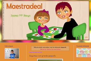 http://maestradeal.blogspot.com.es/search/label/teacch
