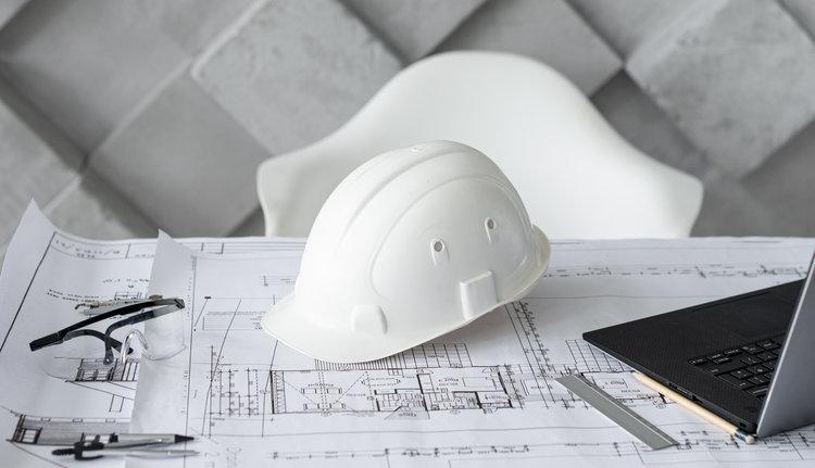 Inmuebles fiscales ociosos podrán ser afectados a proyectos inmobiliarios