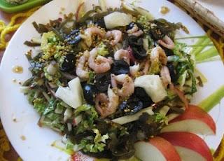 salat-moi-zhelaniya