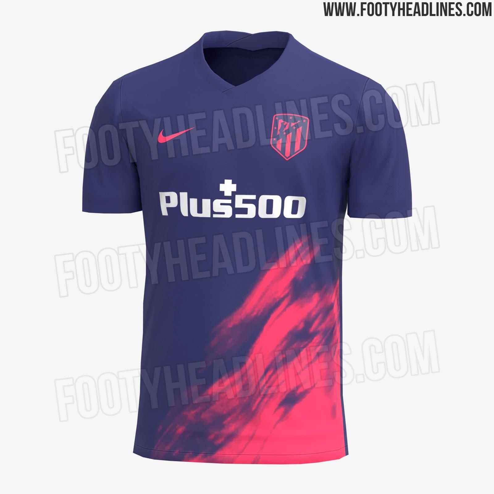 atletico-21-22-away-kit-2.jpg