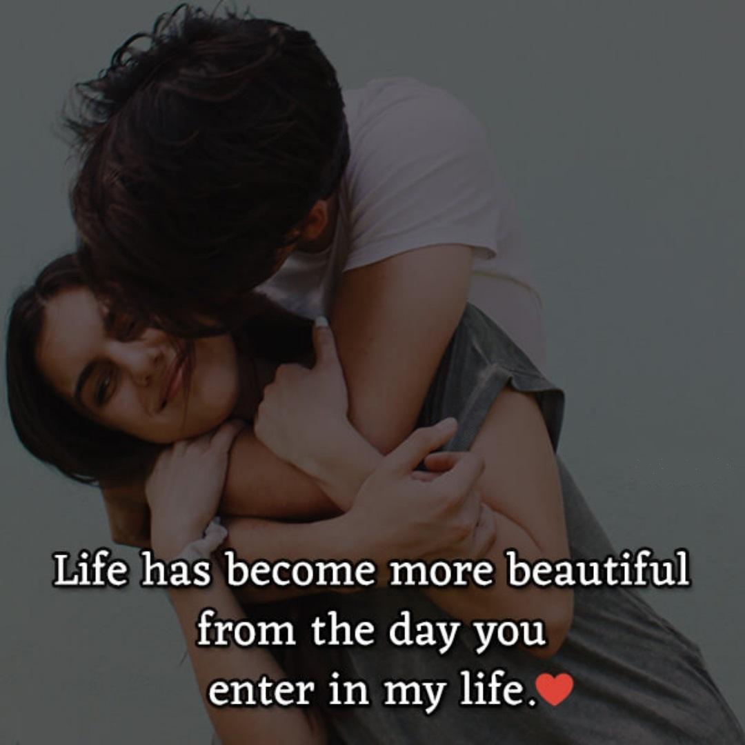Best-cute-love-images