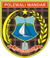 Informasi Terkini dan Berita Terbaru dari Kabupaten Polewali Mandar