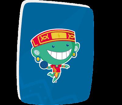 Handball en los Juegos Centroamericanos y del Caribe Veracruz 2014