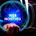 Buy new hosting?