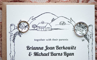 Barn_Burlap_Wedding_Invitations