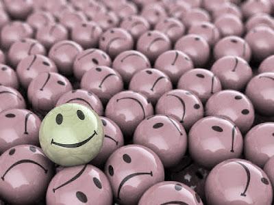 mutsuz, unhappy, mutsuz çalışanlar
