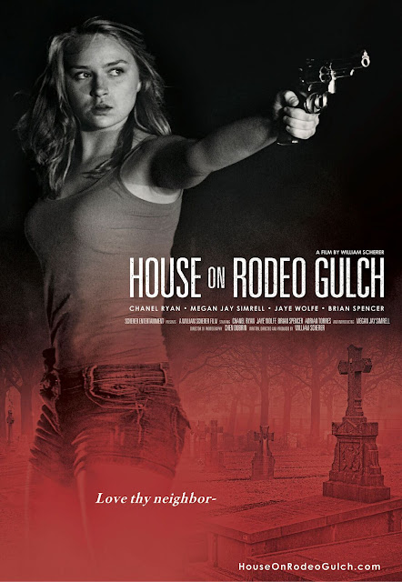 http://horrorsci-fiandmore.blogspot.com/p/house-on-rodeo-gulch-official-trailer.html