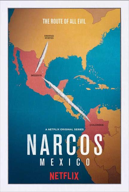 مجموعة-من-أفضل-المسلسلات-التي-اقتحمت-عالم-تجارة-المخدرات-Narcos-Mexico-2018